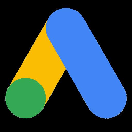 Google Ads manáry digital