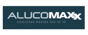 http://manarydigital.com/wp-content/uploads/2021/01/alucomaxx.png