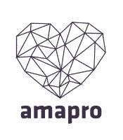 https://manarydigital.com/wp-content/uploads/2021/01/amapro.png