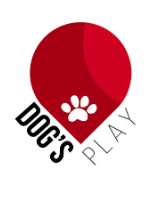 https://manarydigital.com/wp-content/uploads/2021/01/dogs-play.png